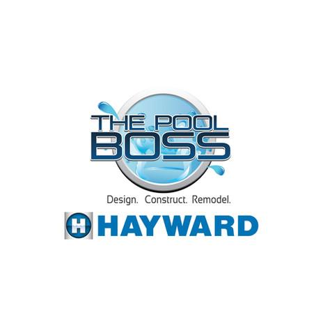 the pool boss.JPG