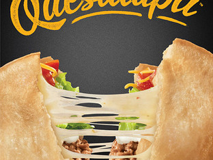 Taco Bell makes changes to menu