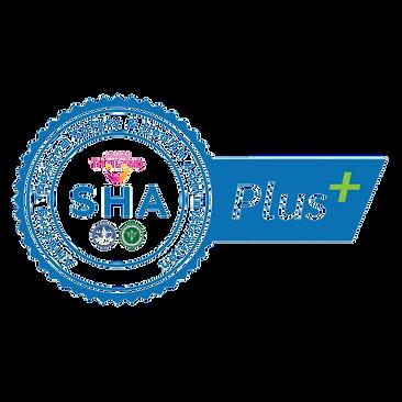 Alanta Villa SHA Plus hotel Koh Lanta.png