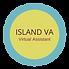 Island VA Logo (1).png