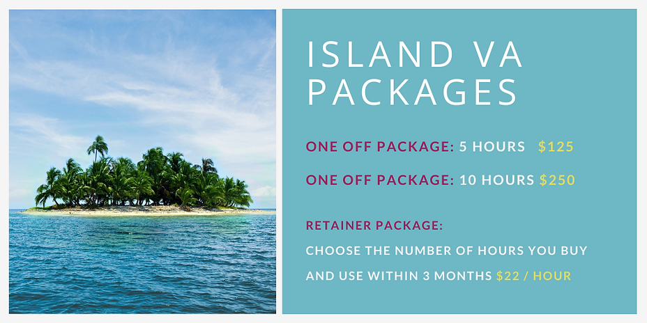 Island VA Packages.png