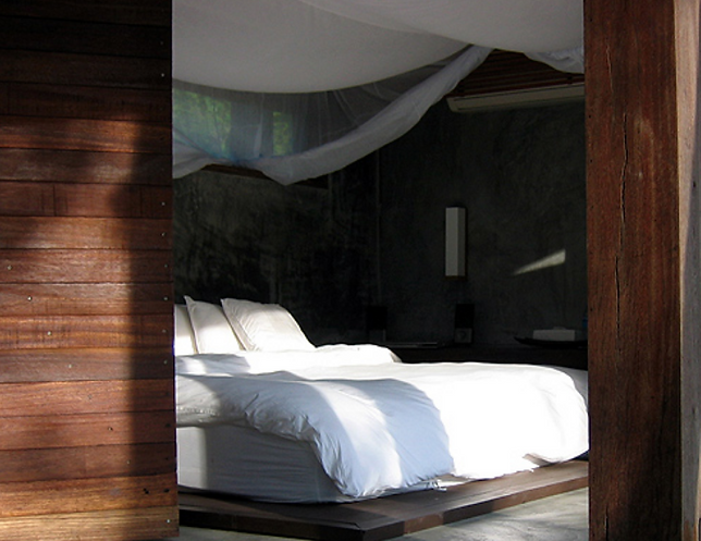 beach front cabana-small resort-chic-tranquil-koh lanta krabicabana deluxe 3.png