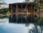 Pool + restaurant.png