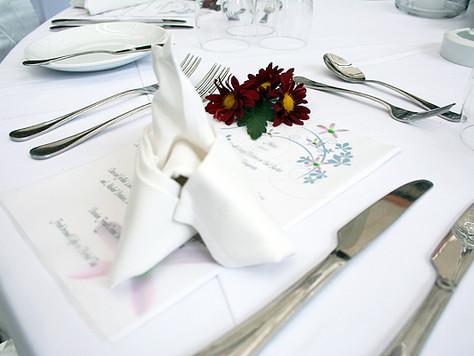 wedding-west-02.jpg