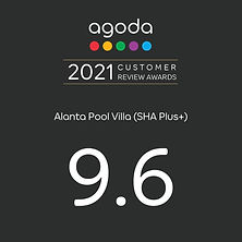 Alanta Pool Villa Sha Plus Agoda Award.jpg