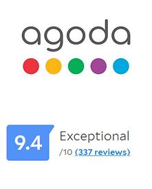 AV Ratings  (2).png