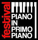 Logo Piano in Primo Piano Festival ok-p1
