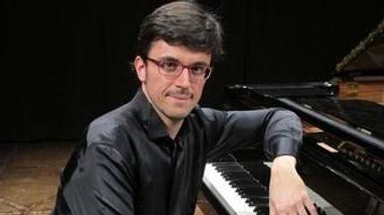 Francesco-Bergamasco.jpg