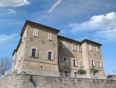 Castello di Mango.jpg