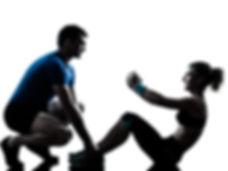 personal-trainer-chiswick.jpg