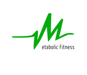 Metabolic fitness logo 2020 vector v2.pn