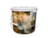 bucket png.png