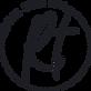 RTS-Logo_300px-Black-Trans.png