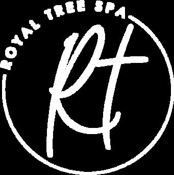 RTS-Logo_150px-White-Trans.png