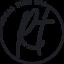 RTS-Logo_600px-Black-Trans.png