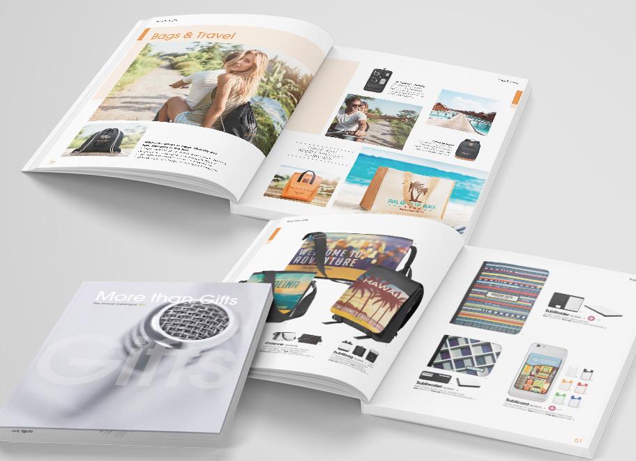 editorial-mtg-01.jpg