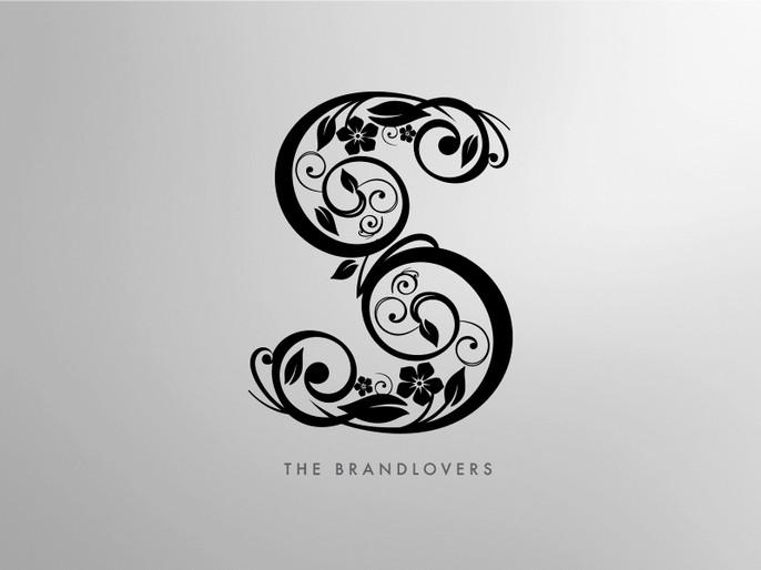 The Brandlovers