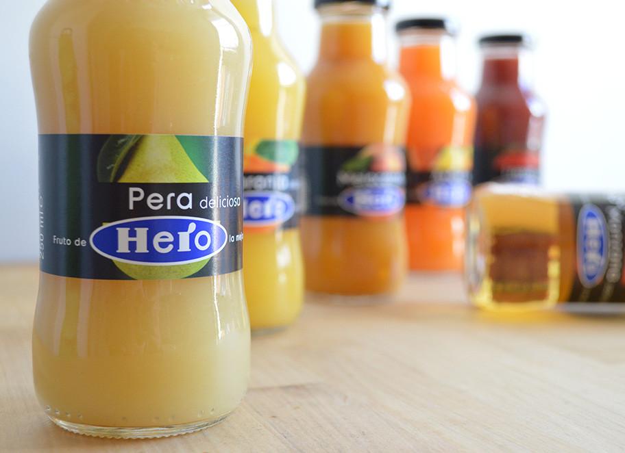 packaging-hero-zumos-01.jpg