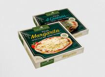 Packaging - Naturfoods