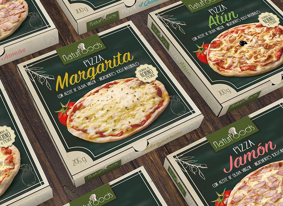 packaging-naturfoods