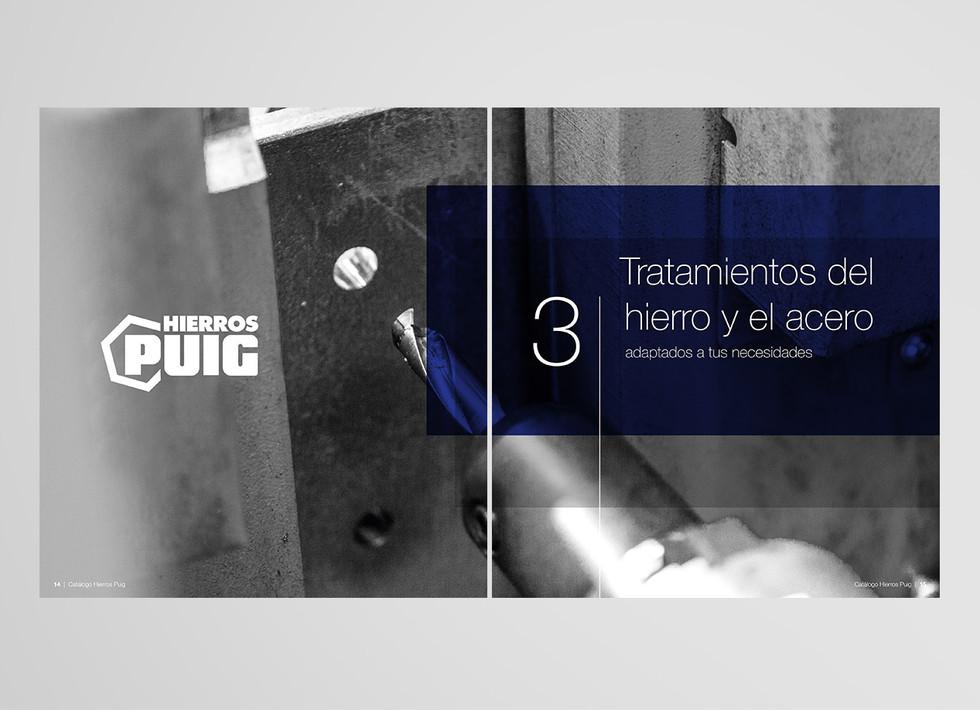 editorial-puig-05.jpg