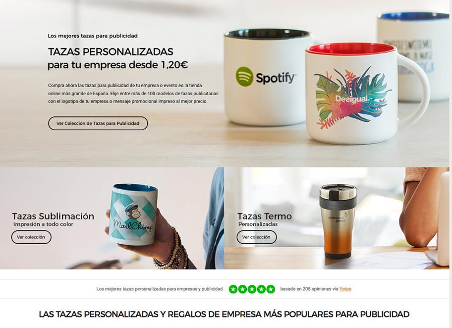 digital-giftcampaign-03.jpg