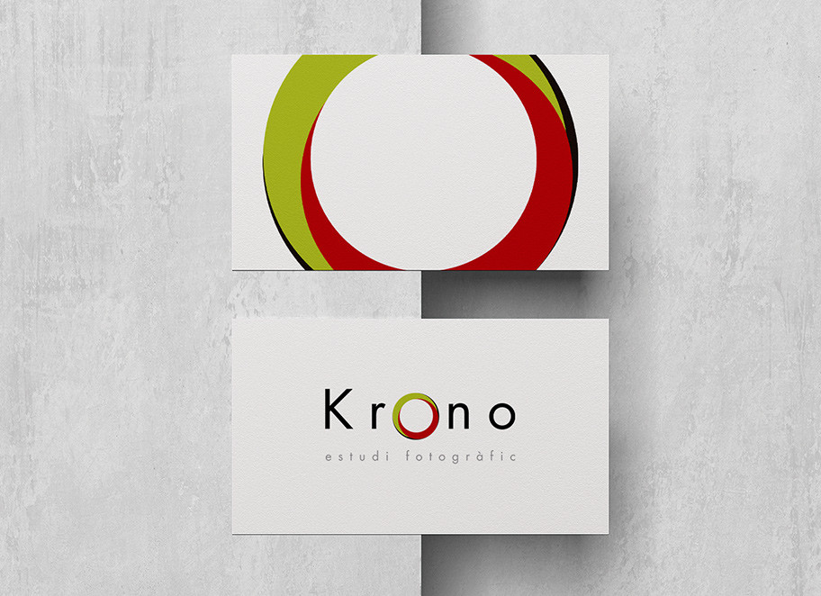 identidad-krono-01.jpg