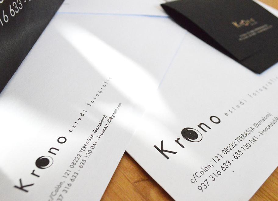 identidad-krono-04.jpg
