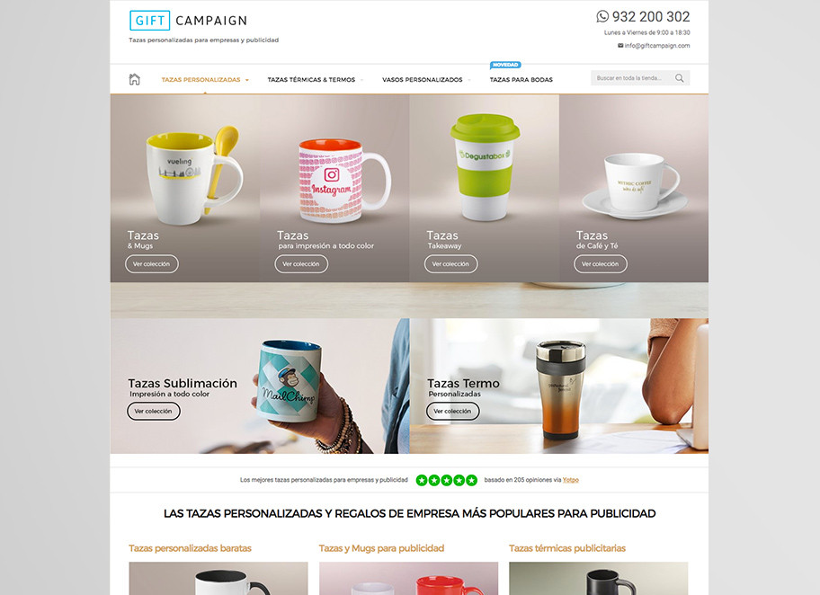 digital-giftcampaign-02.jpg