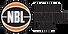 Nbl-logo-800x400.png