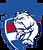 1200px-Western_Bulldogs_logo.svg.png