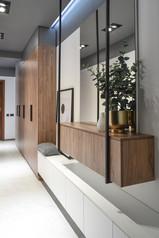 CC Apartment