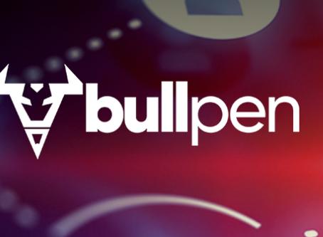 Interview: Adam + Bullpen Media