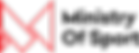 ministry-of-sports-logo-header-x2.png