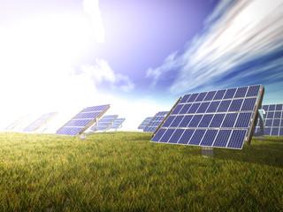 X-Elio financia cinco proyectos fotovoltaicos en España con bonos por 92,5 millones