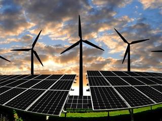 Las 10 grandes predicciones en materia energética para 2018