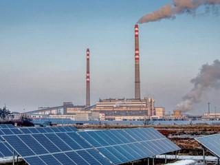 Efectos del coronavirus en el sector energético y el medio ambiente