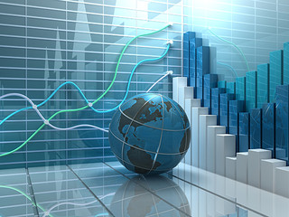 Desafíos y avances al desarrollo del Mercado Eléctrico Regional (MER)