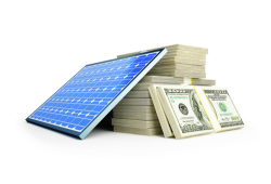 Solar Securitizations: What Can C&I Learn From Residential?