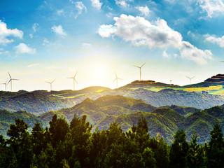 Países latinoamericanos aún no están listos para la transición energética