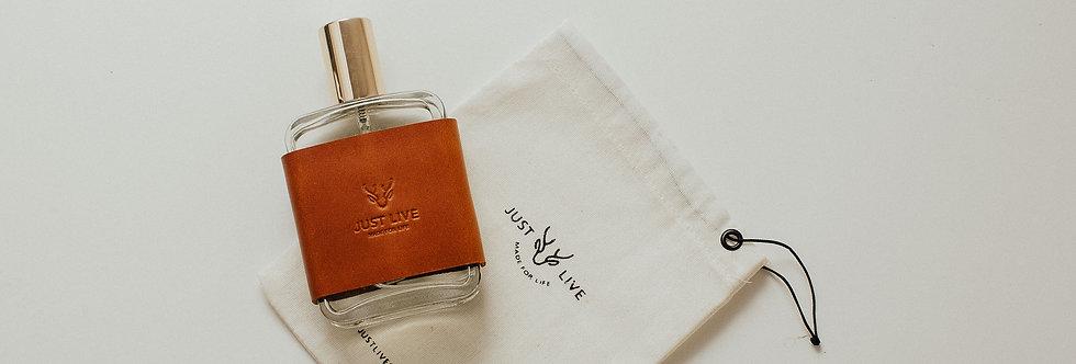 Perfume de Ambiente Just CARAMEL
