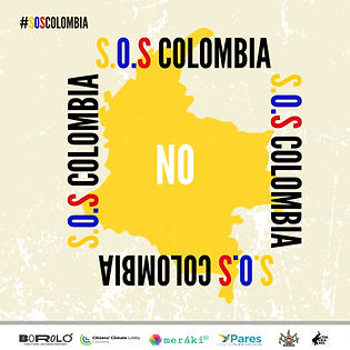 SOS COLOMBIA-04.jpg