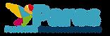 nuevo logo pares transparente-01.png