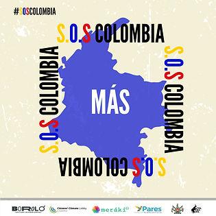 SOS COLOMBIA-05.jpg