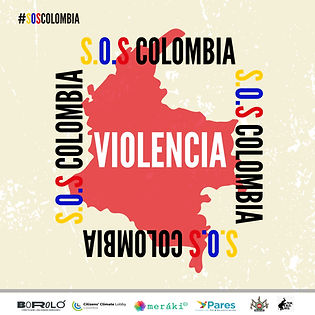 SOS COLOMBIA-06.jpg