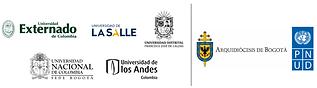 Logos aliados Paro y Propongo.png