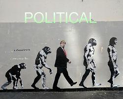Politcal.jpg