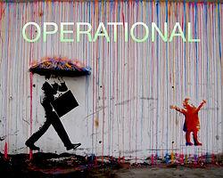 Operational.jpg