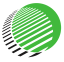 Logo-ohne.png
