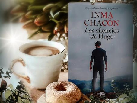 Un canto al amor, la vida y la superación. Los silencios de Hugo.